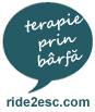 Ride2Esc